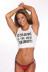 Jennifer Nicole Lee 2