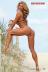 Jennifer Nicole Lee 3