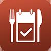 Kalorické tabulky na Google Play