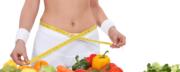 Štíhlá obezita
