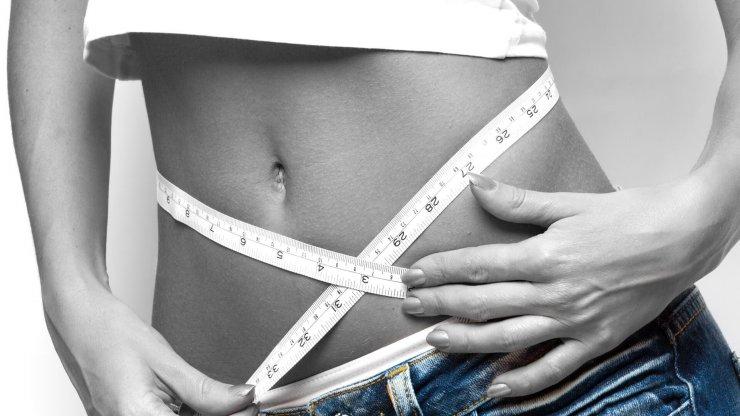 Rady a tipy na hubnutí