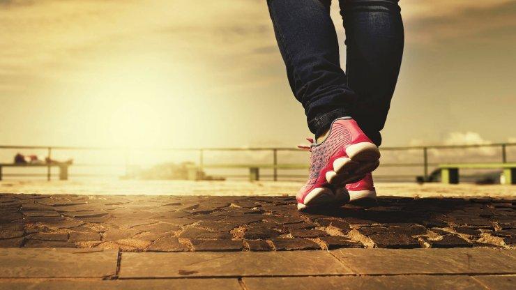 5 rad jak prodloužit život